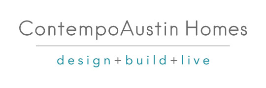 ContempoAustin Homes